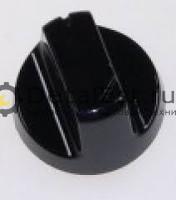 Ручка  конфорок для газовых  плит   INDESIT ,ARISTON 285824