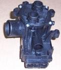 Тройной клапан для посудомоечных машин BEKO 1882640701