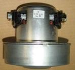Двигатель для пылесоса Беко 9191218028
