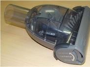 Насадка(ЩЁТКА) для пылесоса ELECTROLUX, AEG 1924990615