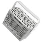 9029792356.Корзина для кухонных приборов посудомоечным машинам Electrolux