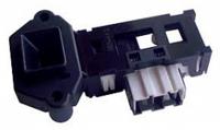 Блокировка люка для стиральных машин SAMSUNG .SU4400