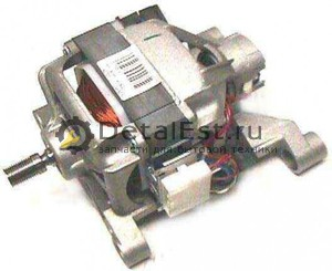 Двигатель для стиральной машины ARISTON,INDESIT 095348