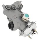 Нагреватель элемент  воды проточный для посудомоечных машин BOSCH 483058