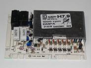 Электронный модуль для стиральных машин ARDO 651017468