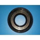 Сальник бака для стиральной машины ARISTON,INDESIT  096186