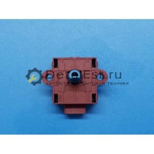 Потенциометр (63K 20pos) АРДО 651065167