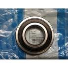 Подшипник 6308 zz 2RS C4  для стиральных машин Канди 24152044u