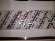 Термопара 400mm для газовой плиты BEKO 230100028
