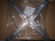 Универсальная крестовина бака для стиральных машин cod023