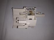 Блокировка дверцы для посудомоечных машин BEKO  1750900100