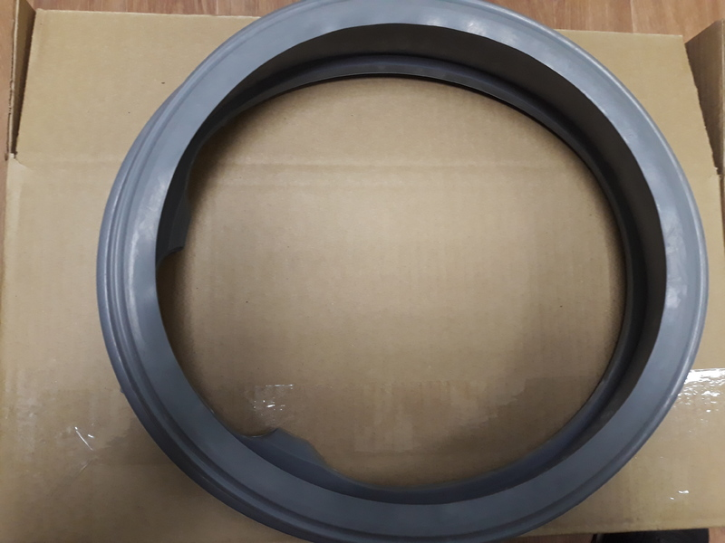 МАНЖЕТА люка к стиральным машинкам Hansa(1035682)
