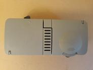 Дозатор для посудомоечных машин BEKO 1718601700