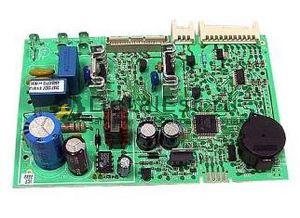 Модуль управления для холодильника ELECTROLUX 2147188276