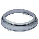 Уплотнитель (Манжета) люка для стиральных машин ARISTON, INDESIT 051325