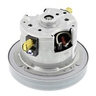 Турбокомпрессор осевой  для пылесосов ELECTROLUX 2198111037