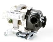 Насос центробежный 150w для посудомоечной машины Whirpool,Bauknecht 480140103009
