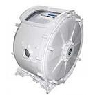 Бак в сборе с барабаном к стиральным машинкам ZANUSSI 4006078903