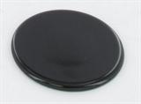 Крышка рассекателя для плиты INDESIT, ARISTON 052932