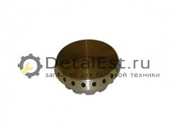 Рассекатель для газовых  плит INDESIT,ARISTON 104213