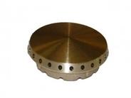 Рассекатель для газовых  плит INDESIT,ARISTON 104197