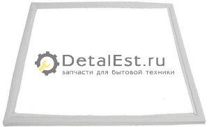 Уплотнитель двери для холодильников ELECTROLUX, ZANUSSI, AEG 2248016590