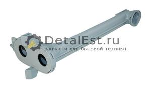 Трубка  для посудомоечных машин ARISTON,INDESIT 256574