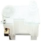 Емкость для соли для посудомоечных машин ARISTON, INDESIT 256548