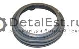 Манжета люка для стиральных машин Ariston,Indesit  094093