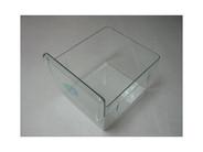Ящик-Контейнер для овощей к холодильникам  ELECTROLUX 2275053193