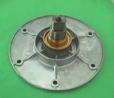 Фланец барабана  для стиральных машин ARDO COD089