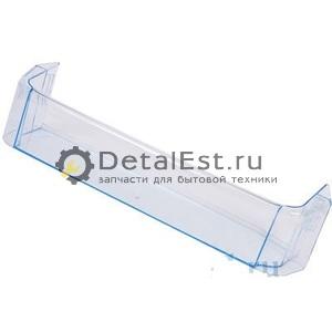 Полка для холодильников ELECTROLUX,ZANUSSI,AEG 2086043029