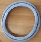 Манжета люка  для стиральной машины ARDO 651008686