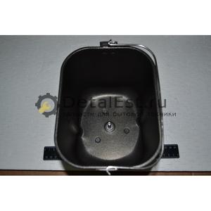 Форма для выпечки к ELECTROLUX, AEG, ZANUSSI 4055058822