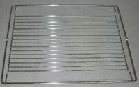 Решётка гриля  духовки для плиты BEKO 240440155