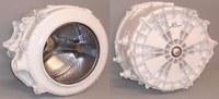Бак в сборе стиральной машины BEKO.2415703600