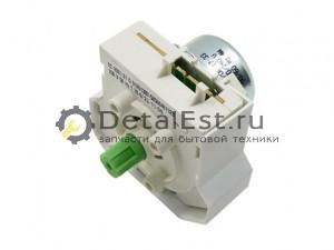 Селектор для стиральной машины CANDY 91201337