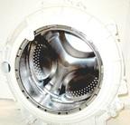 Бак в сборе 48 LT для стиральных машин INDESIT,ARISTON 298592