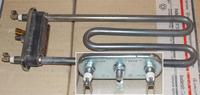 ТЭН 2000W для стиральных машин ARISTON(C00255099)