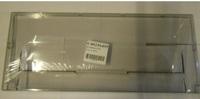 Панель нижнего ящика для холодильников INDESIT,ARISTON 256495