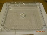 Верхний ящик(460х400х70мм.) морозильной камеры (857321 )