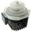 Насос рециркуляционный для посудомоечных машин ARISTON,INDESIT 257903