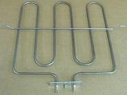 Верхний тен  800/2000W,духового шкафа для плит BEKO 262920004