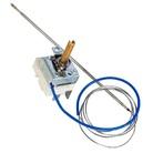 Термостат EGO для электрических плит BEKO 263100016