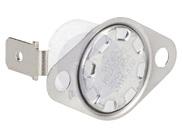 Защитный термостат духовки для плит BEKO, BLOMBERG 263410018