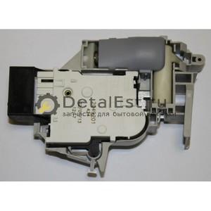 Блокировка люка для стиральных машин ARISTON,INDESIT 264161