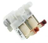 Клапан  2Wx180 заливной для СМ GORENJE G269514