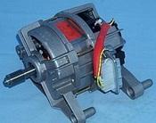 Двигатель для стиральной машины BEKO,BLOMBERG 2702920200