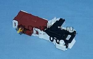 Блокировка люка для стиральных машин BEKO 2704830100