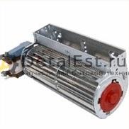 Двигатель вентилятора для духовки  INDESIT, ARISTON 081586